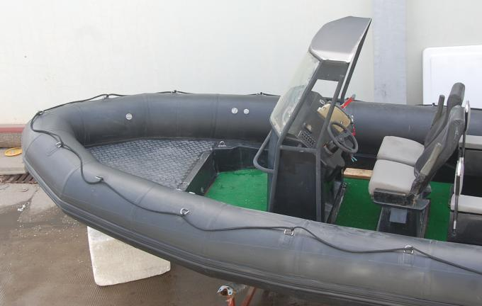 Inflatable Seat Cushion >> Sport Yacht Rigid Bottom Inflatable Boats Inflatable Boats With Motor