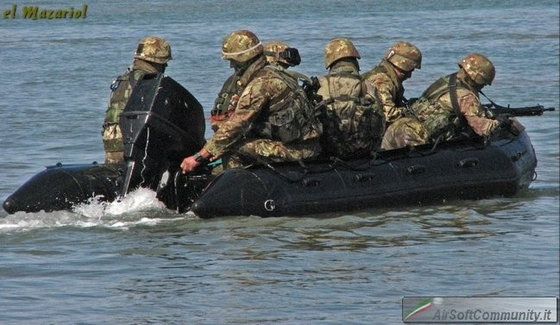 Military PVC 4.3m Hard Bottom Inflatable Boats With CE Approved